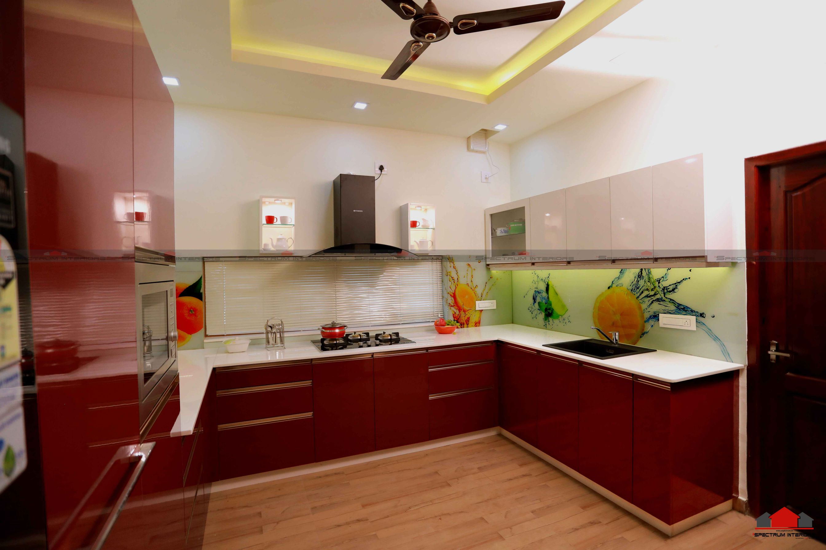 Magnificent E Spectrum Interiors Best Interior Designers In Kerala Download Free Architecture Designs Viewormadebymaigaardcom